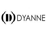 dyanne_logo