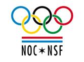noc_logo