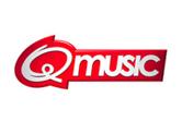 qmusic_logo