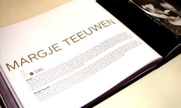 margje_boek