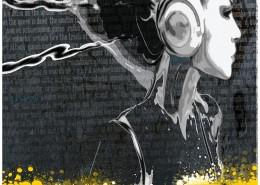 kx poster _proef13_verfspetters